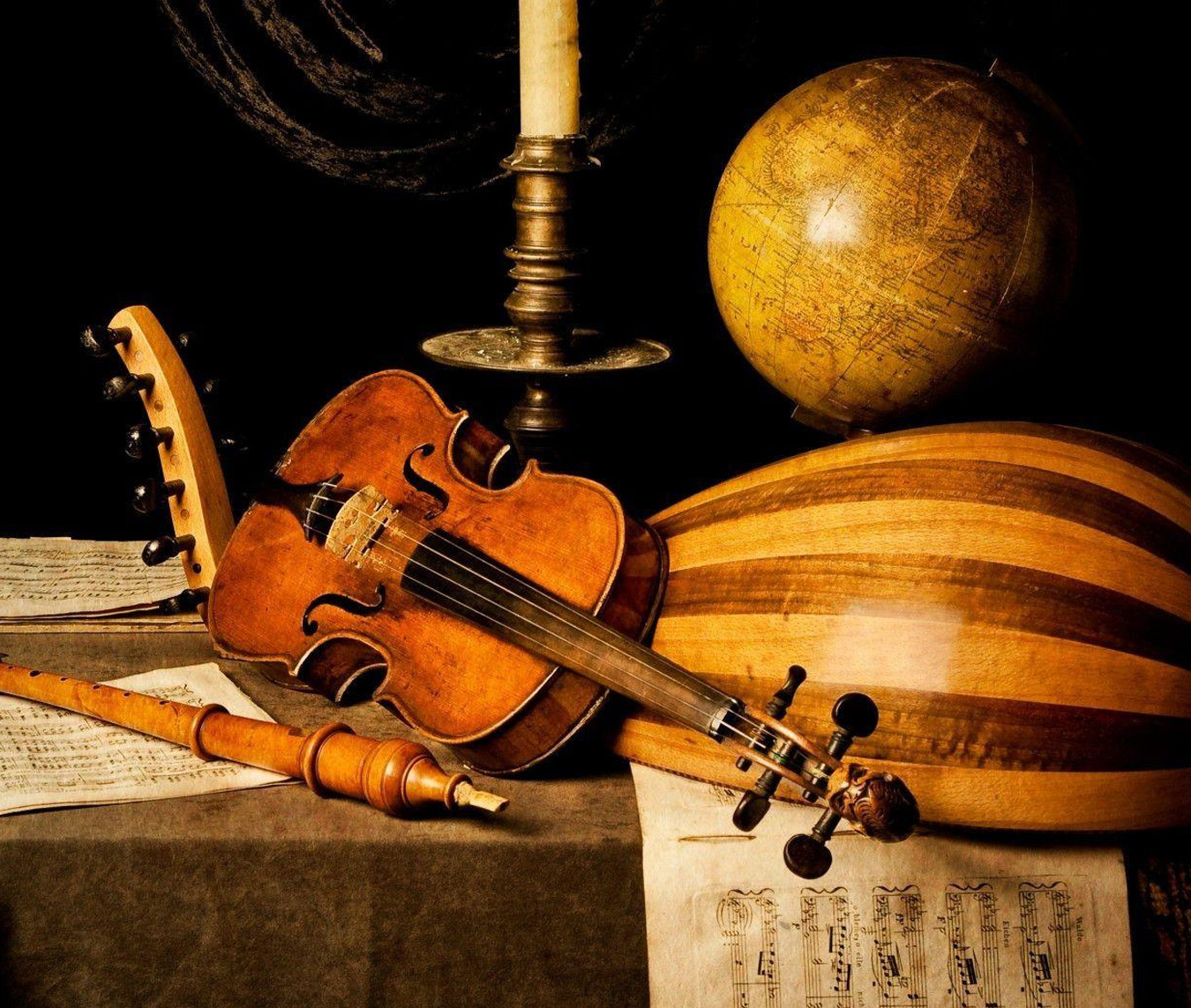 The essence of Hindustani classical music