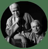 Pandit Rajan & Pandit Sajan Misra