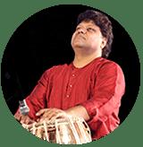 Pandit Subhankar Banerjee