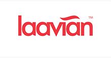 Laavian