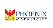 Phoenix Market City