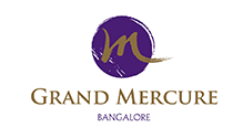 Grand Mercury Bangalore